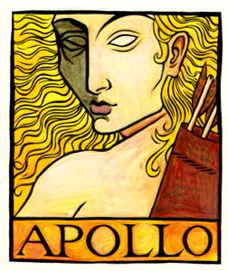 apollo the greek skills -#main