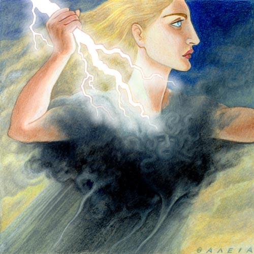 athena greek goddess. Athena is a very,